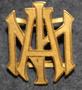 Nordiska Handelsbank, pankki, 1919-1925