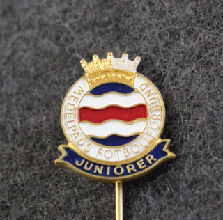 Medelpads Fotbollförbund, Juniorer, FC