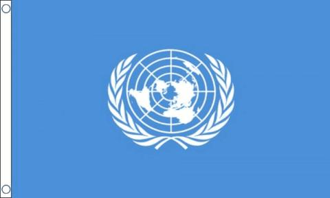YK lippu 150x90