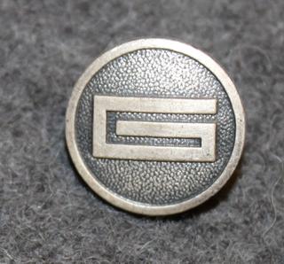 Gadelius & Co. AB 14mm