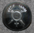 Boliden, kaivosyhtiö, 26mm musta
