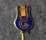 G-G, soittajat / kuoro?