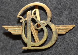 Bofors Skrädderiaffär, Räätäli