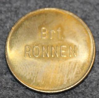 Brf Rönnen, 24mm