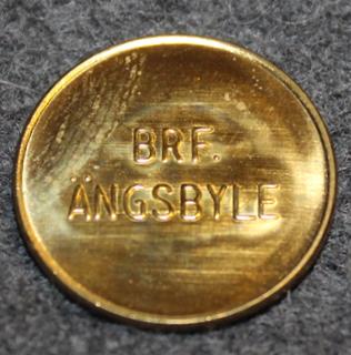 BRF Ängsbyle, 19mm