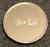 Jabeco Automat & Lotteri, raha-automaatti kolikko 14-04