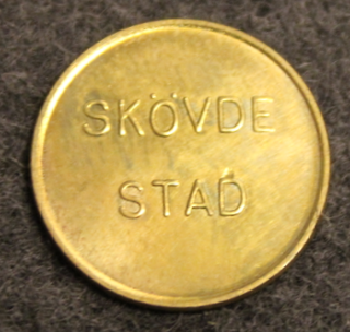 Skövde Stad, Tvätt
