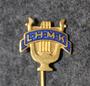LHMK, Lugnvik-Hallstanäs manskör, Kuoro