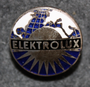Electrolux, home appliance manufacturer