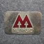 Munksjö, paper & pulp company. v2