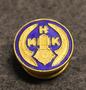 HMK, Motoristi klubi.