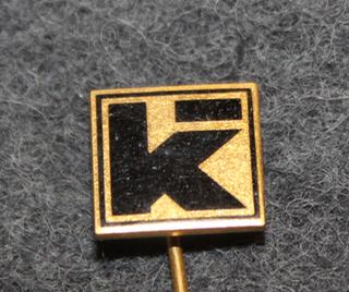 AB Kranlyft, nostokurkien valmistaja