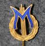 Sångföreningen Manhem, kuoro