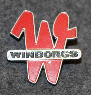 Th. Winborg & Co
