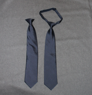 UK, Home Office / Border guard, Customs... Tie