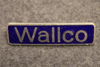 AB Wallco