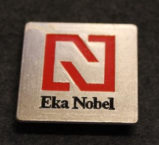 Eka Nobel