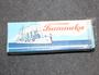 CCCP, razorblades, Baltika Brand, 1970's, 10pcs