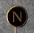 Föreningen Norma