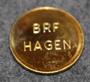 BRF Hagen