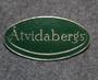 AB Åtvidabergs Industrier. Laskukoneiden valmistaja