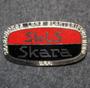 Sk.LS Skara, Skaraborgs Läns Slakteriförening U.P.A. Osuusteurastamo