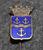 Gävle Stadsvapen, kaupungin vaakuna