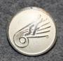 AB Svenska Fläktfabriken, 16mm, vanha malli