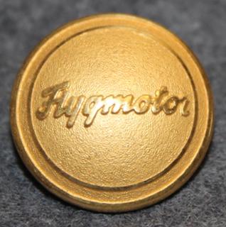 Svenska Flygmotor AB, 24mm kullattu