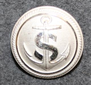 Stockholms Rederi AB Svea, Laivayhtiö, 23mm