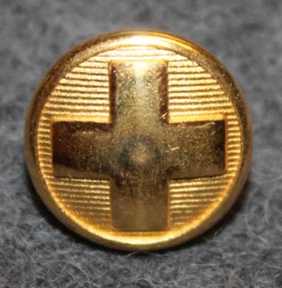 SOS Flygambulans AB, lentokone ambulanssi yhtiö, 1976-2007