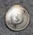 Ställbergs Grufve AB, kaivosyhtiö, 13mm