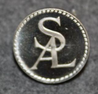 Svenska Amerika Linien, laivayhtiö, 16mm