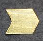 Finnish rank insignia, 20mm NCO
