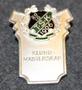Tunafors Sportklubb. Klubb mästerskap.