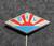 Sandnes IL, norjalainen urheiluseura
