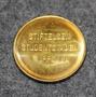 Stiftelsen Studentstaden i Uppsala 24mm, dormitory