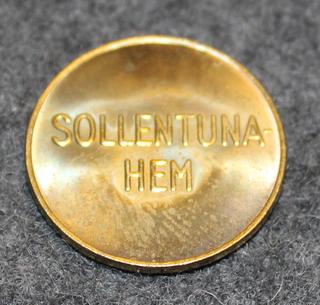 Stiftelsen Sollentunahem