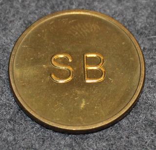 SB, Stiftelsen Bostadshus, Jönköping