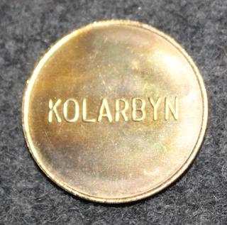 Konsumtionsföreningen Västerås, Kolarbyn