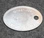 Aktiebolaget Original-Odhner, laskukoneiden valmistaja, työlkalupoletti