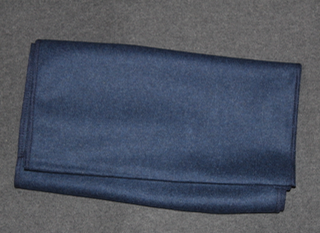 Finnish Airforce, M/30 scarf. Unissued