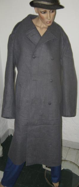 ef034beb4b8 Greatcoat
