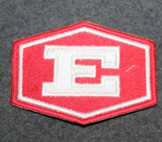 E-öljyt, huoltamoketju. 1964-1984
