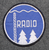 Radio, YLE