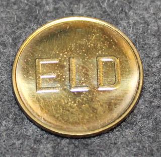 Svenska Siemens AB, ELD