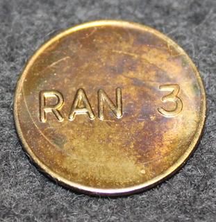 Svenska Siemens AB, RAN 3