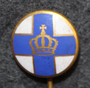 Kungliga Medicinalstyrelsen. Royal Swedish Medicine / health administration.