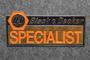 Black & Decker Specialist.