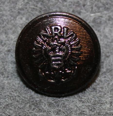 Norddeutscher Regatta Verein, NRV, Saksalainen purjehdusseura. 16mm